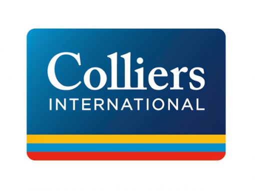 Colliers International – Visite virtuelle à 360°