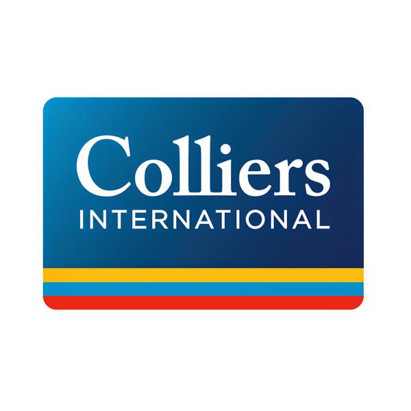 Colliers International - Vidéo 360°