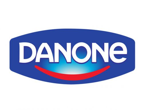 """Danone – Application réalité virtuelle """"Dans la peau d'un bébé"""""""