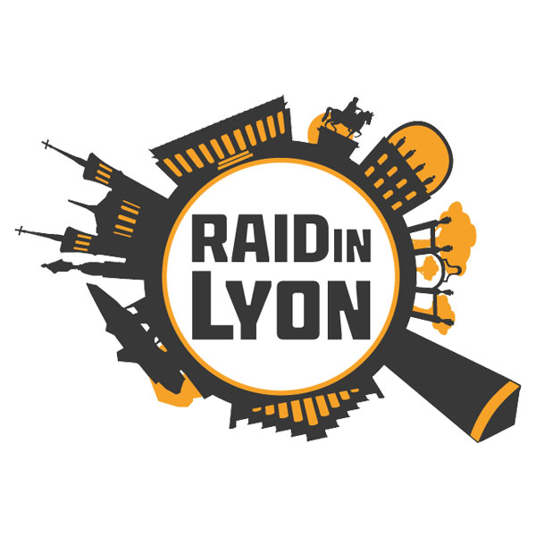 Raid In Lyon - Location casque VR