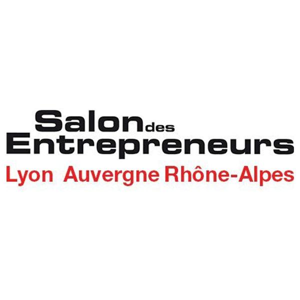 Salon des entrepreneurs - Visite virtuelle 360°