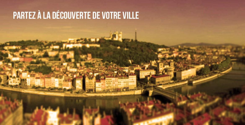 Location casque Lyon réalité virtuelle