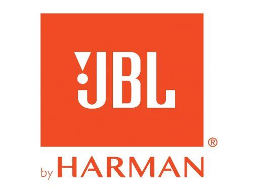 JBL – Location casque HTC Vive
