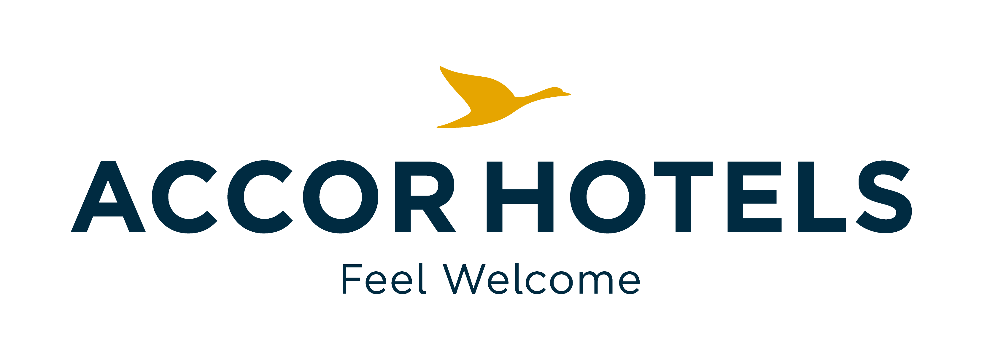 Accor Hotels - Transformation digitale