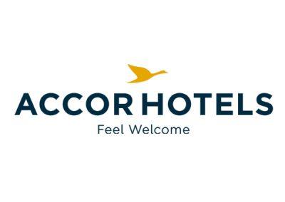 Groupe Accor Hotels – Visite virtuelle de Lyon