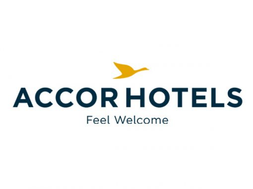 Groupe Accor Hotels – Visite virtuelle de Lyon