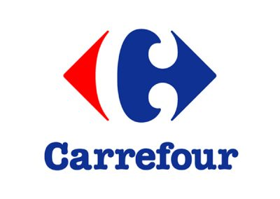Carrefour – Location de casque VR