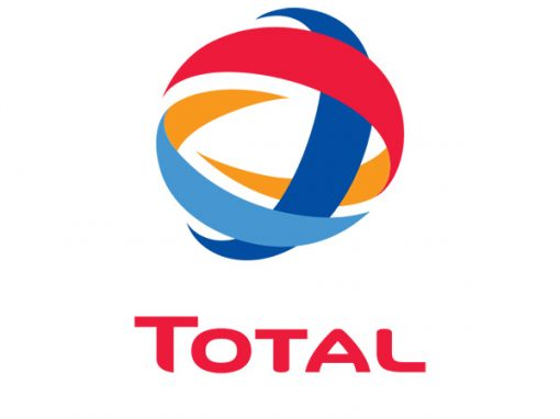 Total – Team building en réalité virtuelle