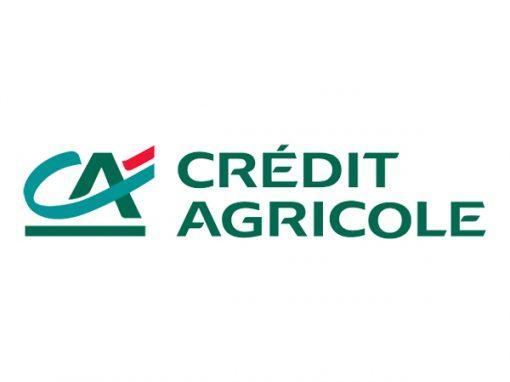 Crédit Agricole – Découverte de la réalité virtuelle