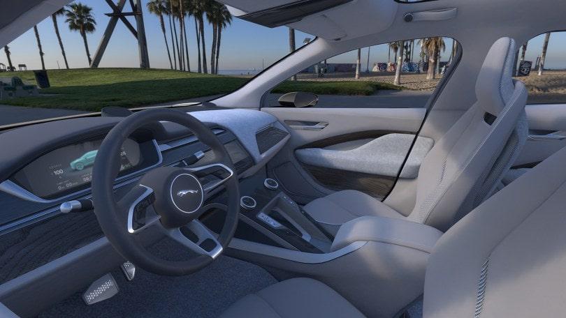 Présentation 3D nouveau produit réalité virtuelle