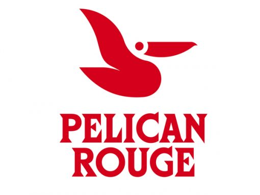 Pélican Rouge – présentation de produit en VR