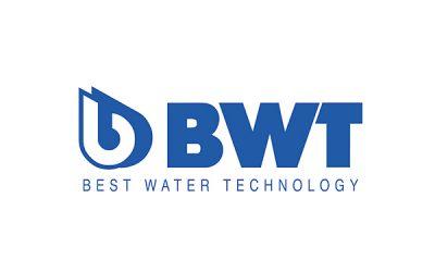 BWT anime sa soirée d'entreprise en réalité virtuelle !