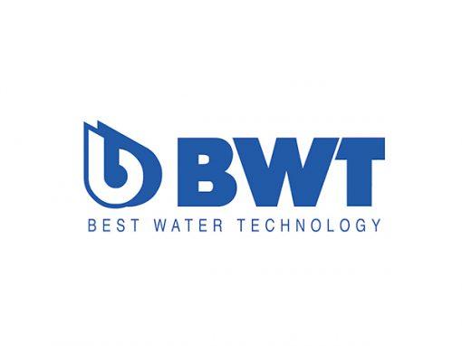 BWT – Animation en réalité virtuelle
