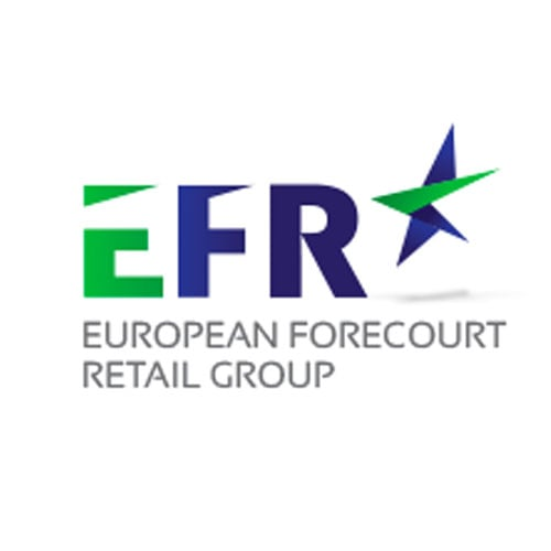 EFR Group – location oculus rift