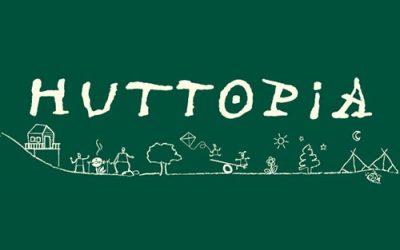 Huttopia – réalisation d'une vidéo 360° en réalité virtuelle