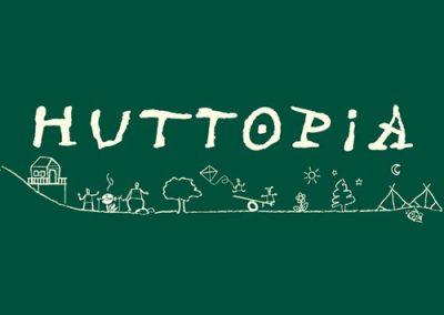 Huttopia