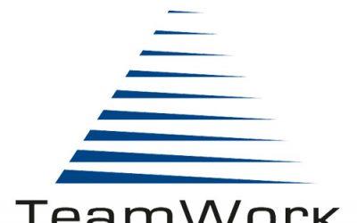 Teamwork – Animation réalité virtuelle soirée professionnelle