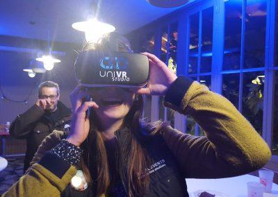 UNIVR Studio VR - Mondial Events 02