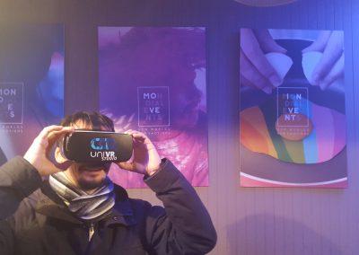 UNIVR Studio VR - Mondial Events 03
