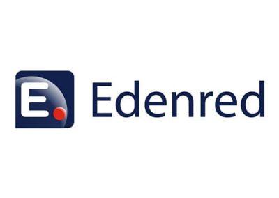 Edenred – Animation stand salon