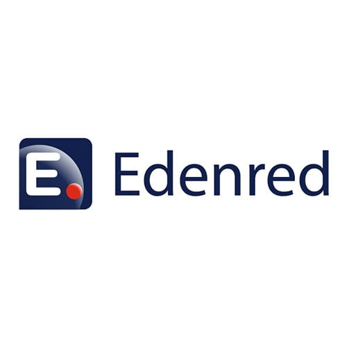 Edenred – Animation stand salon