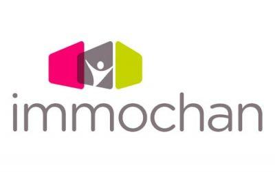 Immochan choisit UniVR pour animer son centre commercial de manière innovante !