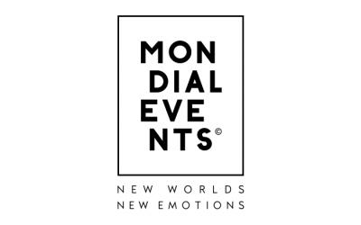 Mondial Events opte pour une animation technologique évènementielle !
