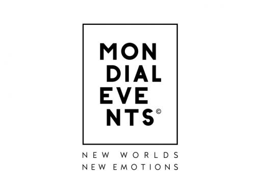Mondial Events