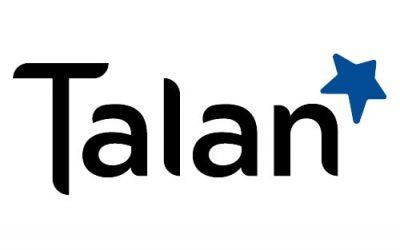 Talan Solutions opte pour une animation événementielle High Tech !