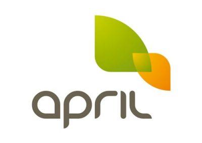 April Santé Prévoyance – Démonstration VR