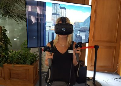 formation_risques_réalité_virtuelle