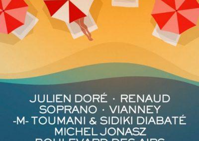 870126_michel-jonasz-quartet-la-coursive-grand-theatre-la-rochelle-la-rochelle-min