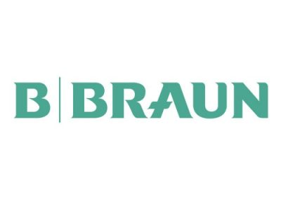 B.Braun – Développement en réalité virtuelle