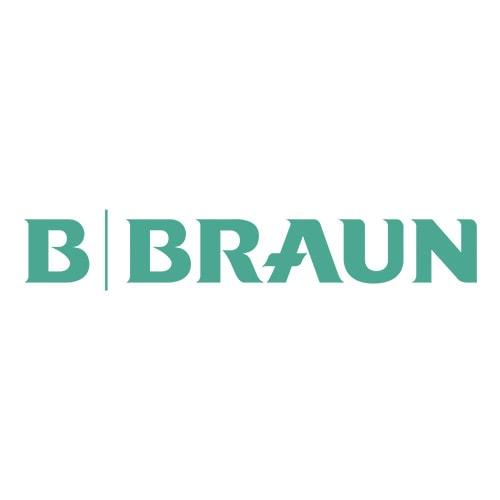 BBraun – Développement en réalité virtuelle