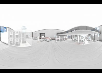 Developpement video 3D VR Juniper Networks by UNIVR Studio 08_xn-min
