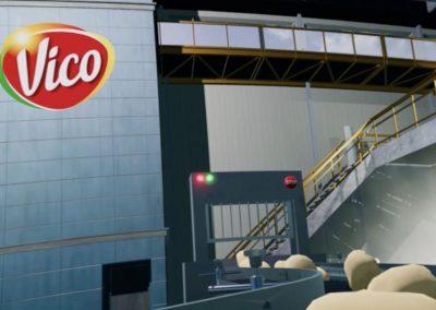Vico-developpement-réalité-virtuelle-09_resultat-min