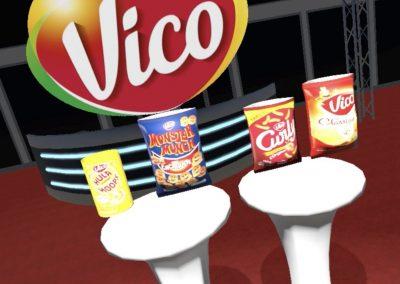 Vico-developpement-réalité-virtuelle-10_resultat-min