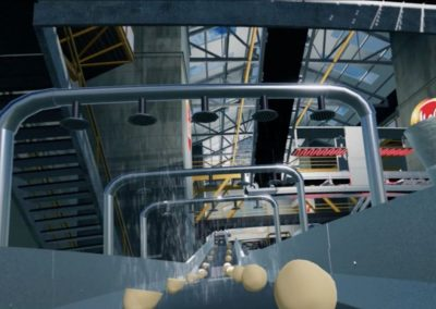 Vico-developpement-réalité-virtuelle-11_resultat-min