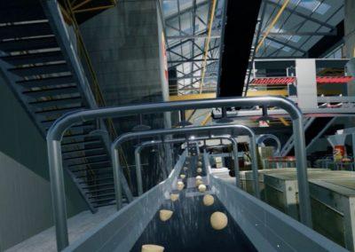 Vico-developpement-réalité-virtuelle-12_resultat-min