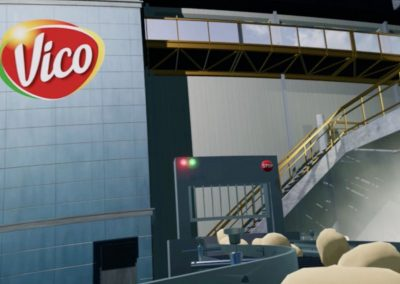 Vico-developpement-réalité-virtuelle-13_resultat-min