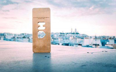 UniVR Studio gagne le Grand prix de bronze de l'innovation digitale 2018 !
