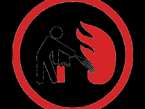 Sécurité Incendie en réalité virtuelle