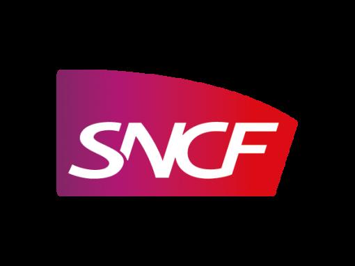 SNCF – Outil de formation en réalité virtuelle