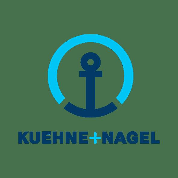 Kuehne Nagel – Formation logistique en réalité virtuelle