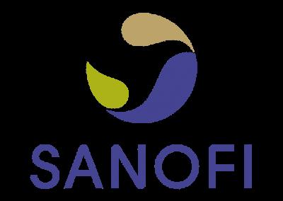 Sanofi Pasteur – Développement en réalité virtuelle