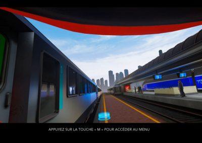 SNCF_outil_formation_vr_12_web-min