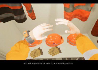 SNCF_outil_formation_vr_13_web-min