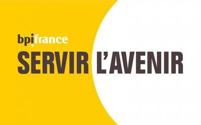 UniVR Studio se voit décerner le label InvestNet !