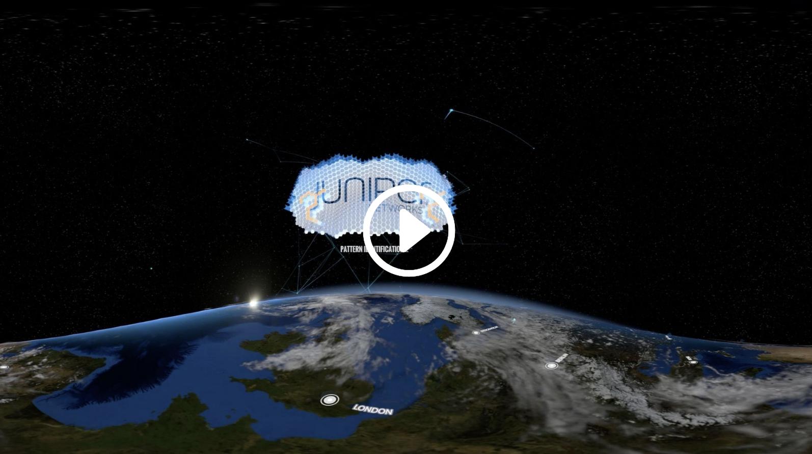 création de vidéo 360 VR 3D pour communication innovante