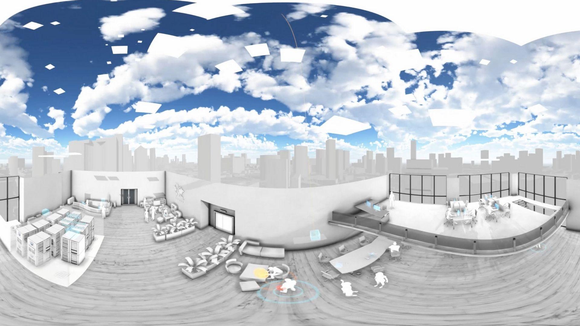 creation video 360° 3D pour communication innovante 02
